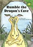 Rumble the Dragon's Cave, Felicia Law, 1404813535