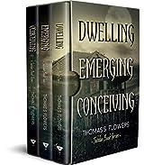 Subdue Series: Books 1-3