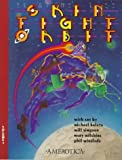 img - for 001: Skin Tight Orbit book / textbook / text book