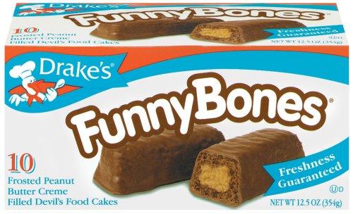 drakes-funny-bones-10-ct