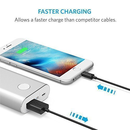 iPhone-charger-Anker-Lightning-to-USB-Cable-3ft-for-iPhone-6s-6-Plus-5s-5c-5-iPad-Pro-Air-2-iPad-mini-4-3-2-iPod-touch-5th-gen-6th-gen-nano-7th-gen-Apple-MFi-Certified