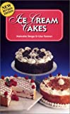 Ice Cream Cakes 9780971270312