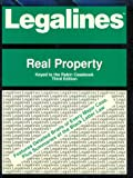 Real Property : Keyed to the Rabin Casebook, Spectra, 0159002621