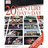 The 20th Century Day by Day