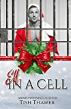 Elf in a Cell - Kindle edition by Thawer, Tish. Literature & Fiction Kindle eBooks @ Amazon.com.