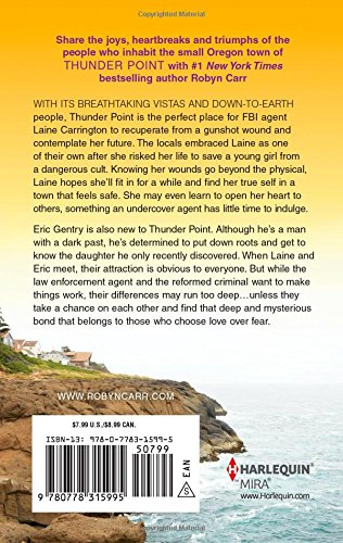 The-Chance-Thunder-Point