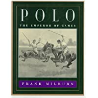 Polo: The Emperor of Games