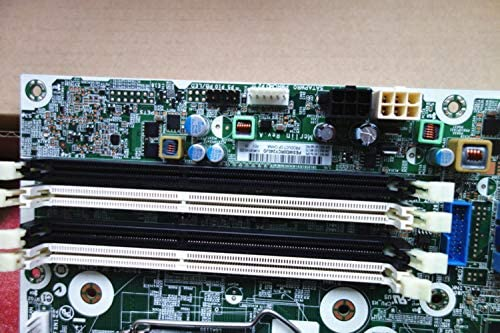 Miwaimao Suitable for HP ProDesk 600 G1 SFF Motherboard 795972-001 696549-003 Q85 Tested Before Send