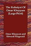 Rub Iy T of Omar Khayy M, Omar Khayy m, 1406811564