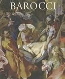 Federico Barocci, Judith Walker Mann and Babette Bohn, 0300174772