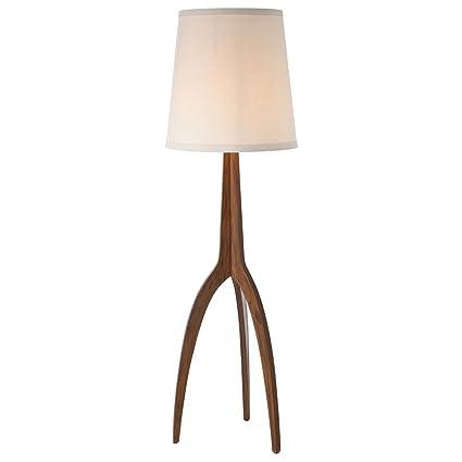 Arteriors 76492 333 linden floor lamp amazon arteriors 76492 333 linden floor lamp aloadofball Images