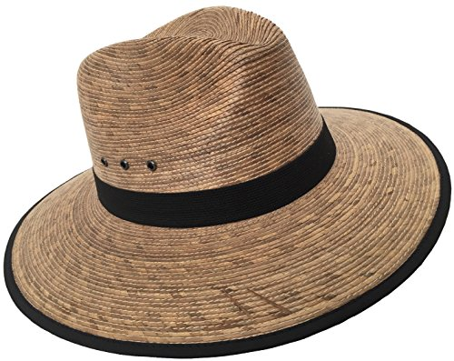14e53a752 Mexican Men's Hats Archives - Delocus Store