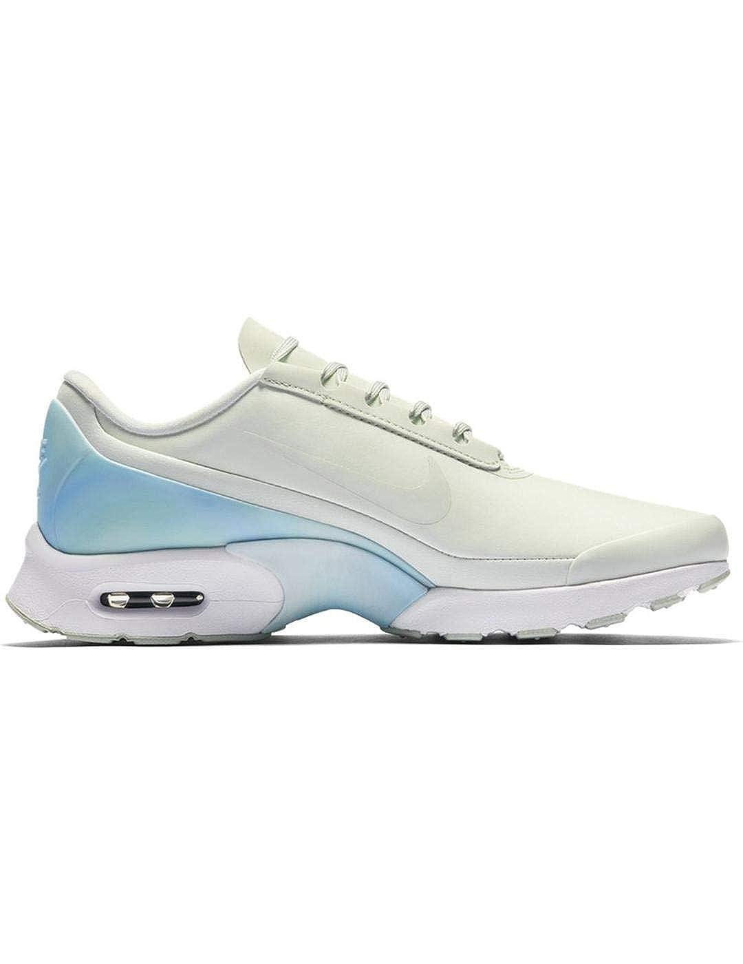 Nike Damen W Air Max Jewell Premium Traillaufschuhe: Amazon