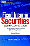 Fixed Income Securities: Tools for Today's Markets (Wiley Finance Series)