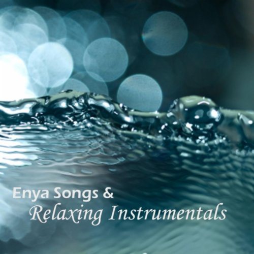 Amazon Com Wedding Music Instrumental Songs For A: Caribbean Blue (Enya) By Relaxing Instrumental Music On