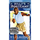 Basic Training Bootcamp - Vhs