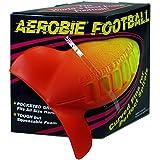 Aerobie Football (Color May Vary)