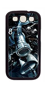 Custom made Case/Cover/ galaxy s3 cases I9300 - Gear