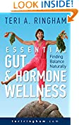 Essential Gut & Hormone Wellness