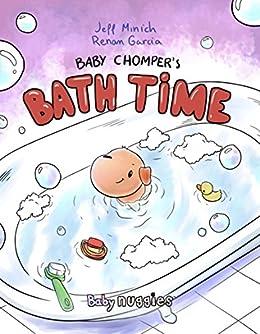 Baby Chomper