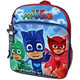 Disney Junior PJ Masks Owlette, Gekko and Catboy Its Time To Be A Hero!