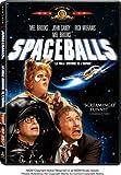 Spaceballs (La folle histoire de l'espace) (Bilingual)
