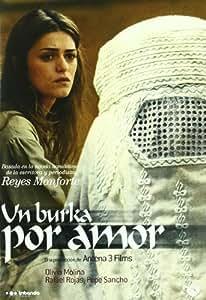 Un Burka Por Amor [DVD]