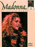 Madonna, Philip Kamin, 0881884049