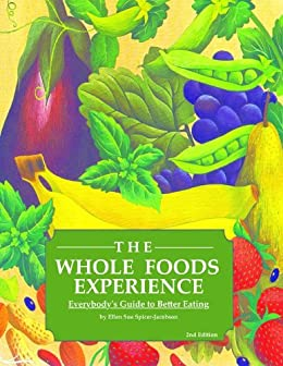 Amazon Whole Foods Purchase Details