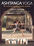 Ashtanga Yoga, Juliet Pegrum, 0806966556