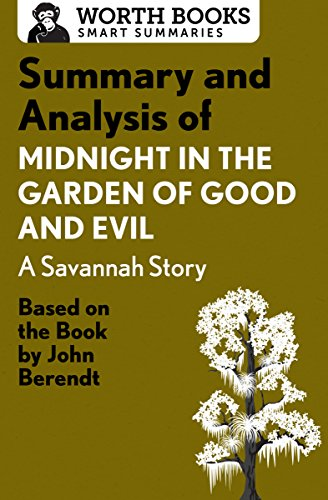 an analysis of the evil The symbolism of evil gives rise to this thought filled book by paul  but the phenomenological analysis he offers of the evolution of a true symbolism of .