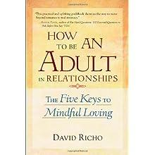 510Xdwribtl Osho Meditation &Amp; Relationship