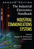 Industrial Communication Systems, , 1439802815