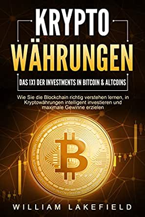 phoenics cfd tutorial ich möchte bitcoin investieren