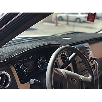 Amazon Com Dashmat Ultimat Dashboard Cover Ford F 150