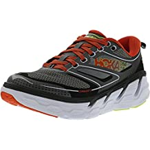 HOKA ONE ONE Conquest 3 Running Sneaker Shoe - Mens