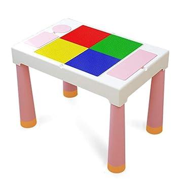 Kinder Set Tischamp; Haushalt Und Stuhlsets Stuhl dxrCQtshB