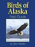 Birds of Alaska Field Guide (Bird Identification Guides)