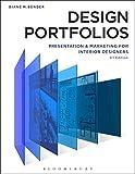 interior design portfolio Design Portfolios: Presentation and Marketing for Interior Designers