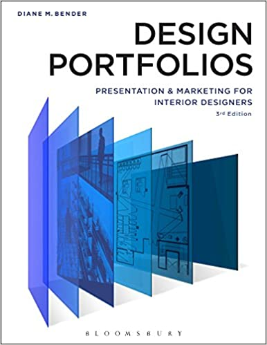 Buy Design Portfolios Presentation and Marketing for