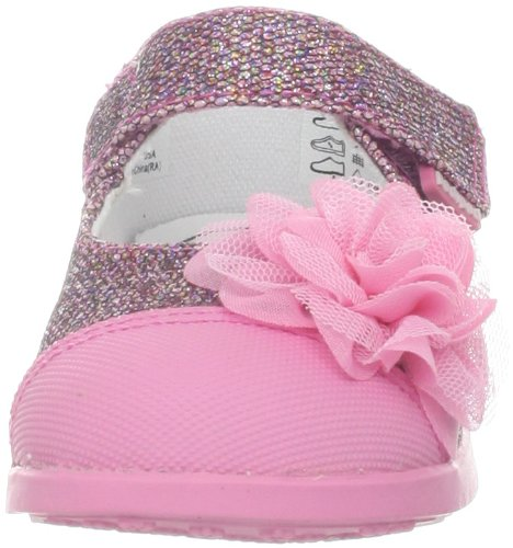 Rose Fille pediped Mary Jane Estella Rose qx4RBa