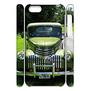 diy phone caseCustom A car Case for iphone 4/4s with Green 1946 Pickup yxuan_3737828 at xuanzdiy phone case