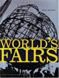 World's Fairs, Erik Mattie, 1568981325