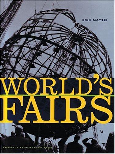 World's Fairs