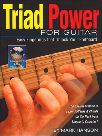 the complete book of alternate tunings mark hanson pdf