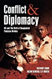 img - for Conflict & Diplomacy book / textbook / text book