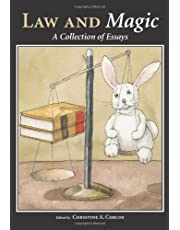 Law and Magic: A Collection of Essays