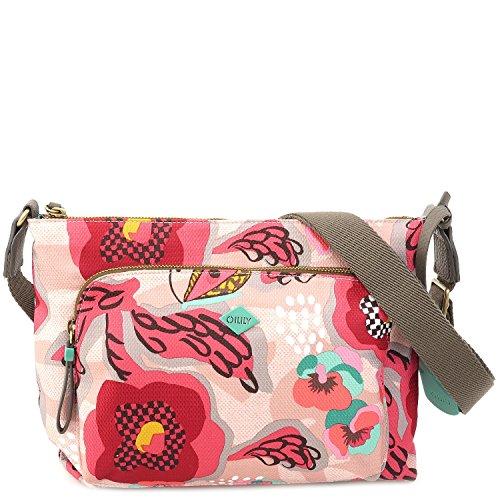 oilily-shoulder-bag-blossom