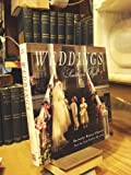 Weddings Southern Style, Beverly R. Church and Lisa R. Harrison, 1558592903