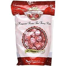 Go Lightly Sugar Free Cinnamon Candy 1 Lb